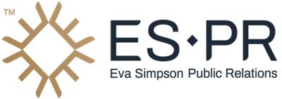 Eva Simpson